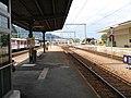 6539 - Stansstad - Bahnhof.JPG