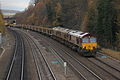66012,215 and 125,Chesterfield.jpg