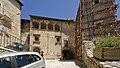67020 Santo Stefano di Sessanio AQ, Italy - panoramio - trolvag (6).jpg
