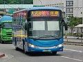680-FG 9026 基隆大武崙-南港 南港路一段(捷運南港展覽館站) 20170119.jpg