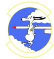 6 Airborne Missile Maintenance Sq emblem.png