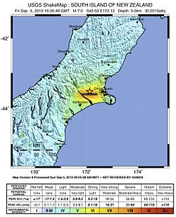 7.2 New Zealand earthquake.jpg