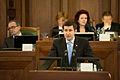 7.februāra Saeimas sēde (8453017286).jpg