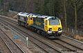 70001 & 66509 Chesterfield.jpg