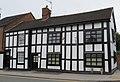 71 & 73 Welsh Row, Nantwich 1.jpg