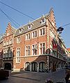 72375-Vlaamse Leergangen 4.jpg