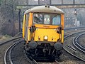 73141 Hither Green to Hither Green 1Q40 (16154798790).jpg