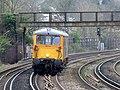 73212 and 73107 Eastleigh East Yard to Tonbridge West Yard Gbrf (13542602034).jpg