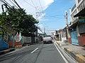 7563Barangays of Pasig City 14.jpg