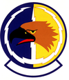 7580th Operations Squadron - Emblem.png
