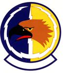 7580th Operations Squadron - Emblem.png