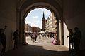 7606vik Gdańsk, układ urbanistyczny. Foto Barbara Maliszewska.jpg