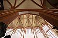 760 Kościół Garnizonowy. Foto Barbara Maliszewska.jpg