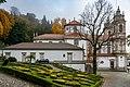 79023-Braga (49063646176).jpg
