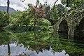 7 - Monumento naturale Giardino di Ninfa.jpg
