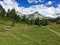 7 alpe Devero, il Grande Est.jpg