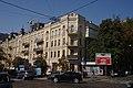 80-391-1353 Kyiv SAM 8683.jpg