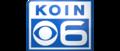 800x340 KOIN 6 News.png