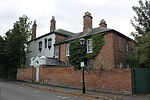 83 and 83a Upper Holly Walk, Leamington Spa.JPG
