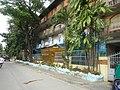 8662Cainta, Rizal Roads Landmarks Villages 04.jpg