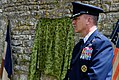 86th AW commander unveils WWII memorial in Normandy 140607-F-NH180-349.jpg