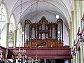 8732691 Esens Orgel.jpg
