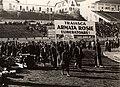 8 Oct 1944 FND meeting Bucharest (ANEF).jpg