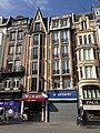 8 et 10 Place de la Gare Lille.jpg