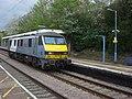 90003 at Marks Tey railway station 027.jpg