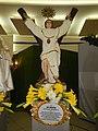 9030Marian Exhibit May Baliuag Bulacan 02.jpg