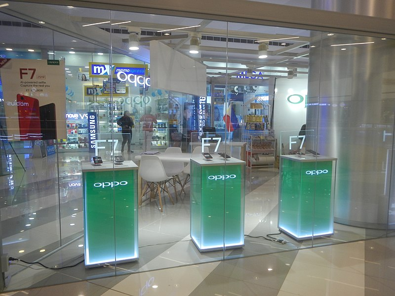 File:9163Shops stores in the Philippines 08.jpg