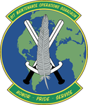 917 Maintenance Operations Sq emblem.png