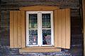 9183viki Chełmsko Śląskie - domy Tkaczy. Foto BarbaraMaliszewska.jpg
