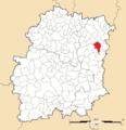 91 Communes Essonne Corbeil-Essonnes.png