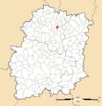 91 Communes Essonne Villiers-sur-Orge.png