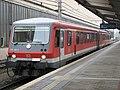 928 488 Luxembourg (45).jpg