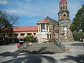 9568Baliuag, Bulacan Town Poblacion 03.jpg