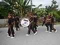 966Libad Fluvial procession Immaculate Conception Guagua Pampanga 2017 15.jpg