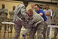 98th Division Army Combatives Tournament 140608-A-BZ540-059.jpg