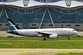 9V-SLH - Silk Air - Airbus A320-233 - CKG (11338279203).jpg