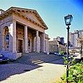 9 2 228 0069-Art Gallery-Johannesburg-s (square).jpg