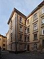 9 Fedorova Street, Lviv (10).jpg