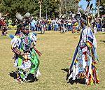 9th Annual Las Vegas Inter-Tribal Veterans Pow Wow (10599580894).jpg