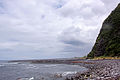 Açores 2010-07-20 (5079044762).jpg