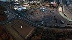 Aéreo do Circuito de Suzuka e arredores - panoramio (4).jpg