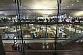 Aéroport Paris-Charles-de-Gaulle terminal 2E le 8 novembre 2015 - 21.jpg