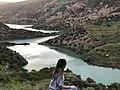 Aïn Defla province.jpg
