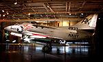 A-4 Skyhawk (6052390459).jpg