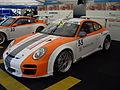 A.Barlesi Race Car Pau 2013.JPG