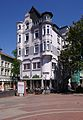 A0918 Hermannstrasse 36 Wiggerstrasse 2 Dortmund IMGP3698 wp.jpg